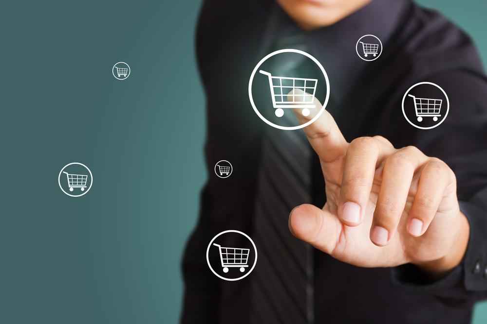 Comment bien acheter en ligne