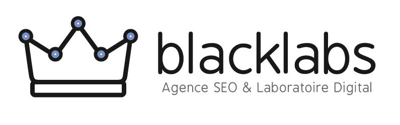 Black Labs – SEO & Trafic Web